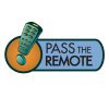 Pass The Remote
